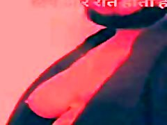 Indian 70 years old woman sex naked chat 917498575657