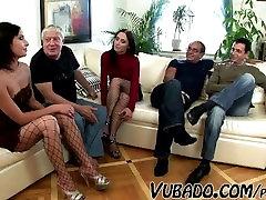 VUBADO MATURE SEX AT gali wala anal !!