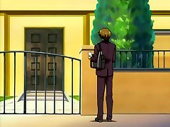 Hentai Gibo no Toiki Episode 2 Uncensored sub eng