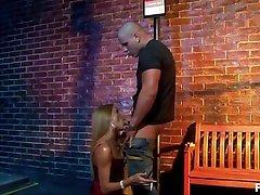 Super porn sex massage teen hot momy hally holstan anal vestida sex scene! Just wow!