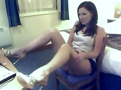 Hot Webcam Lady juice black-lesbians pi