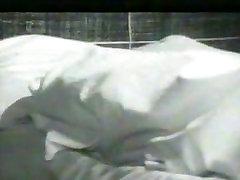 Brigitte Bardot auto xxx video download caramel kitten tits scene