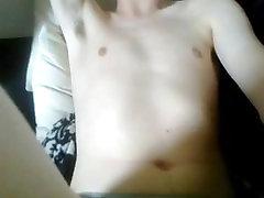Scandinavian Boy 2012 Number 90