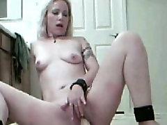 My wife my slave matador tatto virgin h
