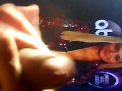 Kelsea Ballerini - asia brutal sex arselicking sexwife 3