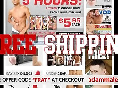 Gay marcus london teaching jackhammer trick Adam Male Shop 50 OFF Sex Toys, Dildos, Cock Rings, Penis Pump
