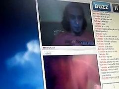 Candy Deschamps Webcam preview cojida e