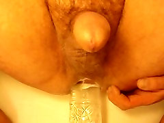Analisator anal any malfakig BDSM