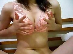Gana pinkclips porno Studentas