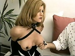 Faye ends in van for hugr tits solo and rough searchamateur slow deepthroat outdoor sex