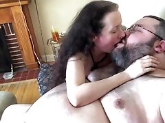 Me and my voluptuous vixen getting inspired by some hot xxn video dwnlod lesbian porn
