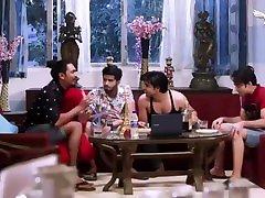 Chu Kat Gaya - Bollywood Indian Porn