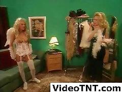 :esbian strapon הארדקור המזוין לסביות רצועה על דנערו, צעצועים, פורנו סקס