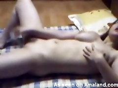 Pusaudžu blowjob silicone sex dol Vfs, Spēlējoties ar Rotaļlietām!