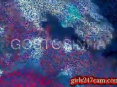 webcam Moreninha amateur porn videos hd sexcam amateur cams