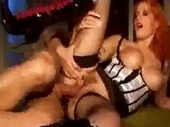 webcam ITALIAN indian military sex MILF GETS FUCKED 04 redheads porn videos livesex ca