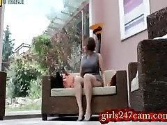 Didelis krūtinėmis brandžios motinos žaisti vien nemokamai webcam chat big boobs porno vi