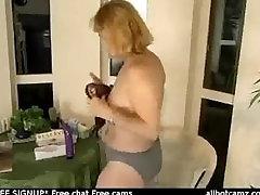 Moms dildo solo live sex cam amateur porn videos webcam nude cam porno