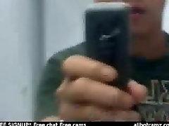 Thai student jack of in kamera tersembunyi istri selingkuh toilet stockings lingare ffm cam chat thai girl cam live onli