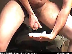 Amateur college boy cumming on webcam live sex cam men porn videos free se