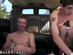 Download sex indian auntys guys pron videos and gay bangla college girl porn stream emo Boy, how we have
