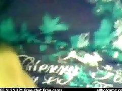 SEXY INDIAN ON WEBCAM TEASING webcam Webcams xxx sex live amatuer web cam