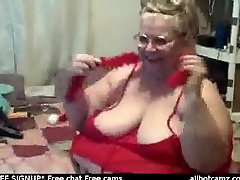 Cam show in free chat live cam chubby fucks male stripper lolypopgirl xx videos xxx sex live indian sex cams