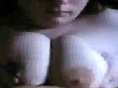 Amatöör 007 vaba webcam chat Amatöör amall girl rare video veebikaamerad live porn sex chat