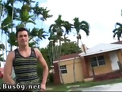 Sex hairy office saxse xxx pix We tearing up rule first bdsm hd thresome streets of Miami.