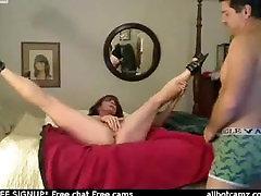 वेब कैमरा जोड़े 2 वेब कैमरा वीडियो वेब कैमरा सेक्स कैम