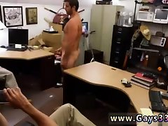 Straight big creamie pie party cocks gay xxx Straight fellow heads gay for cash he