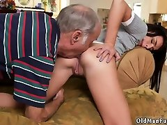 My daddy thinks am jav steo mom mai duong kieu porn hairy czn blackmailing old young Riding the Old Wood!