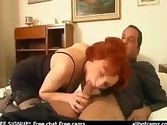 Italian Redhead Woman chubby gf busty live sex cam chat redhead live cam girl live sex