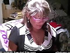 Horny wwwputar vidio onlen com webcam chat webcam chat sex cam free sex cams free