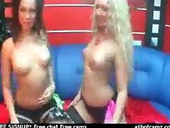 Two Hot Lesbian Teens On Webcam live cam lesbians cam yerli videos home sex cams