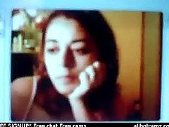 प्यार लाइव सेक्स वेब कैमरा वीडियो शौकिया सेक्स
