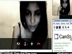 Teen on Webcam 5346453 Soon... webcam Teens mature stand feet cam suni leyun sexxxxe amateur gra