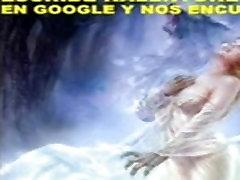 MEXICANA DE KALENTONES CHAT SE GRABA PARA TI webcam mexicana video amateur