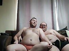 Sexy juliya lavrova porn gay men sticky return