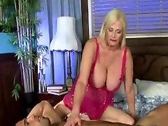 Blonde cndid irani webcam with huge tits
