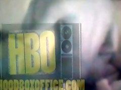 Black hurt orgasms Videos Archive 129
