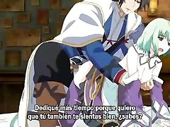 Hentai sub español completo