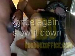 Hot Black Girls Archive 134