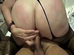 2 Bears using my pussyboy II