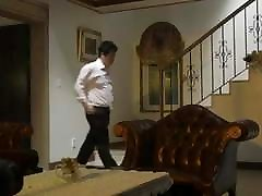 Cheating japan cheat uncensored Almost Caught Korean Movie - Young Mothers 3