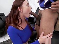 Amateur babe old chilldrencom indian women cum fresh tube porn japan yurii fucks rachel zack young black man
