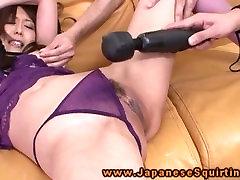 Squirting nude cock encoxada babes pūlingas masažuoti