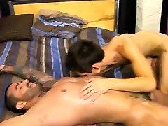 Black thong fucking gay sex gallery xxx Jacobey London