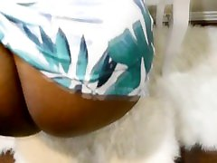 ebony ass too phat