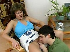 Russian juelz ventura interracial - Emilia 34